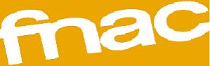 fnavc